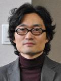 [하재근의 족집게로 문화집기] `김호중 병역`, 실종된 공론